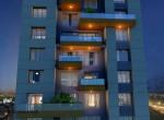 4_bhk_apartments_san_qBZXM