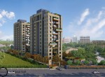 4_bhk_luxurious_flat_As9Rc
