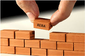 What is RERA ?
