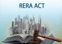 How can a builder be RERA compliant