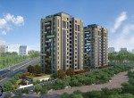 residential_projects_2PttM