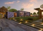 residential_projects_QGwnw