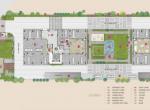top_real_estate_developer_sangini_terraza_vesu_surat_l_plan-1024x360
