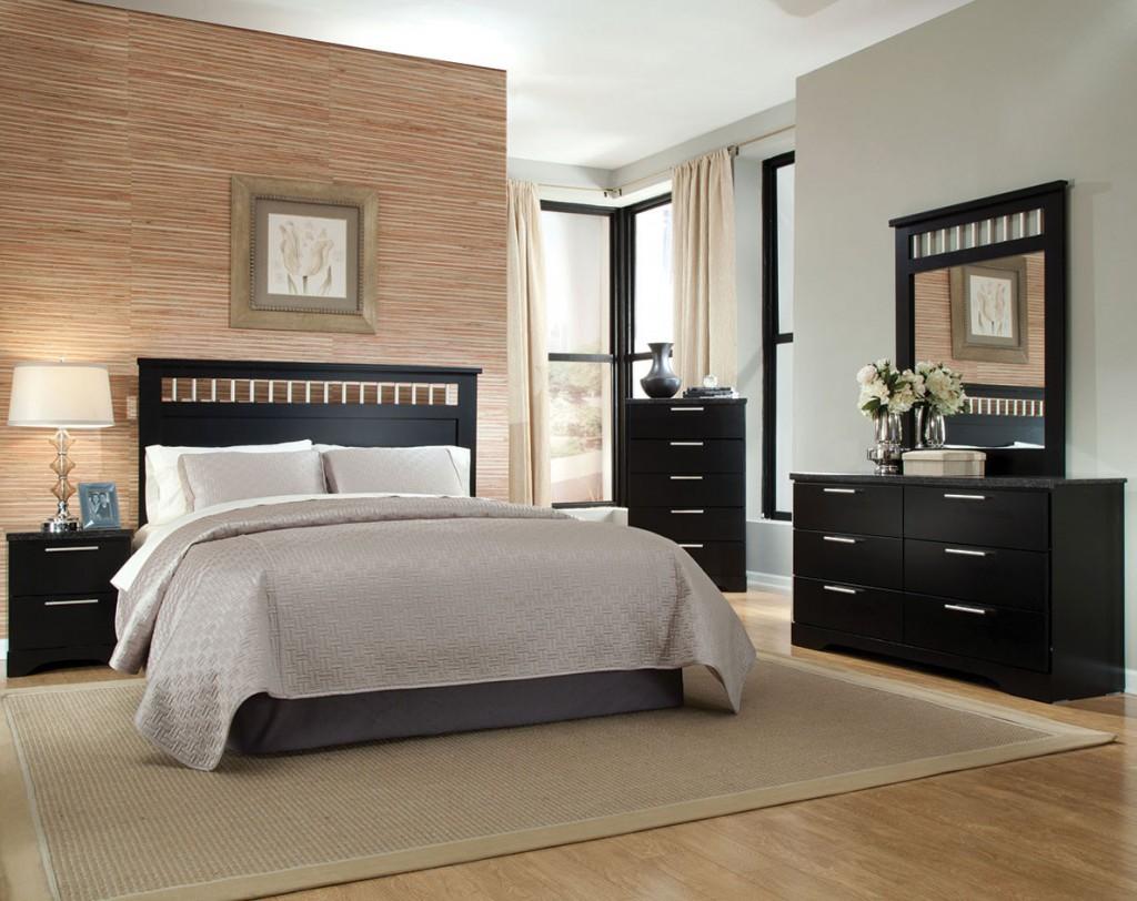 Bedroom Design Techniques
