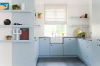 Kitchen Design Techniques