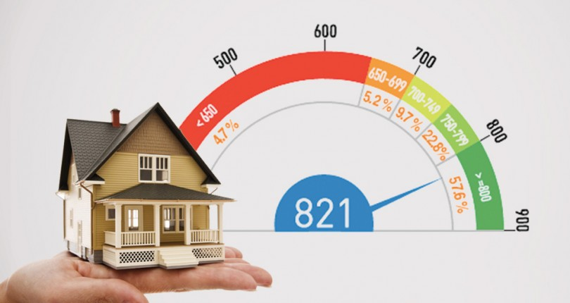 How to increase your Home Loan eligibility ??