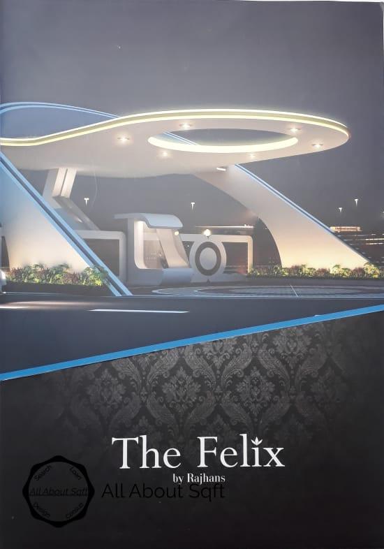 The Felix