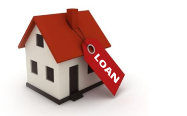 Benefits of Home Loan