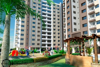 Shubh Enclave